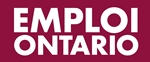 Emploi Ontario